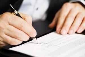 business-lease-terms-jm-law